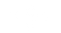 EL-GAMONAL-LOGOTIPO-BLANCO