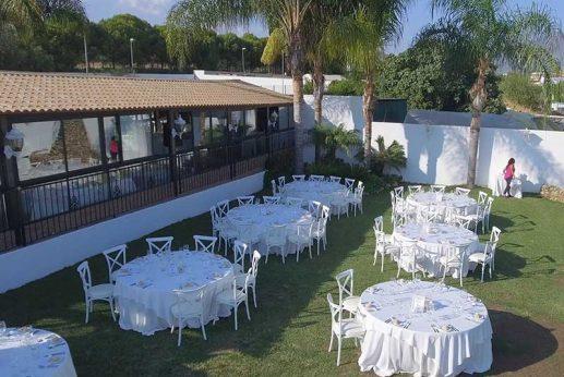 EL-Gamonal-Restaurante-Jardines-8