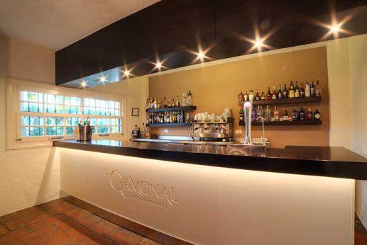 EL-Gamonal-Restaurante-Salones-1