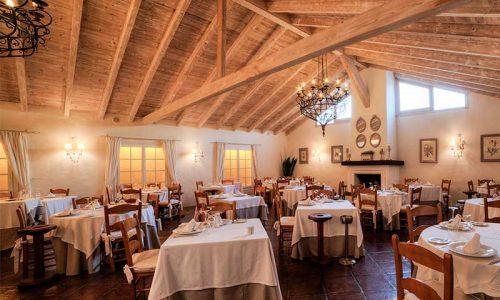 EL-Gamonal-Restaurante-Salones-2