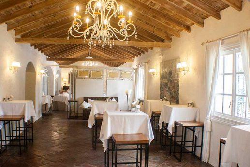 EL-Gamonal-Restaurante-Salones-4
