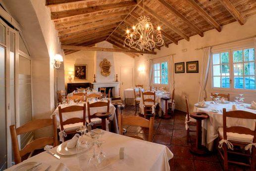 EL-Gamonal-Restaurante-Salones-5