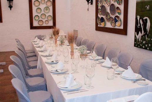 EL-Gamonal-Restaurante-Terrazas-1