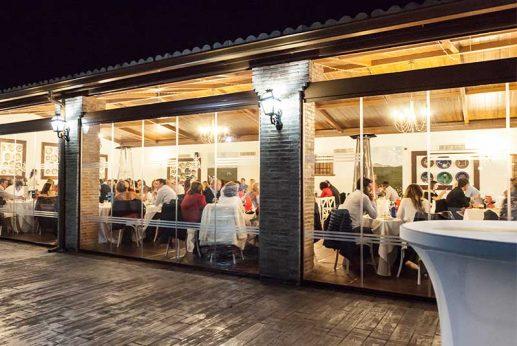 EL-Gamonal-Restaurante-Terrazas-10