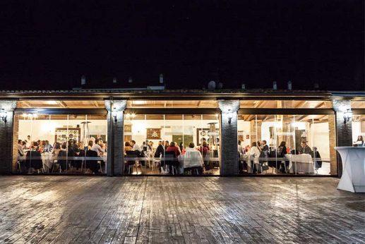 EL-Gamonal-Restaurante-Terrazas-11