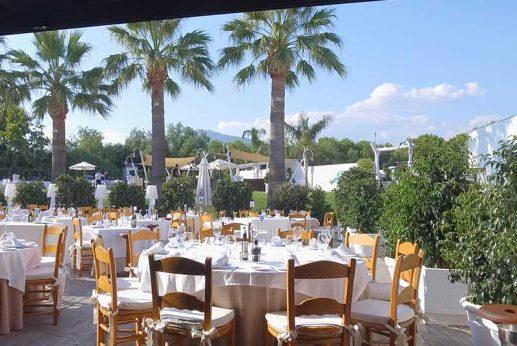 EL-Gamonal-Restaurante-Terrazas-2