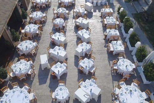 EL-Gamonal-Restaurante-Terrazas-3