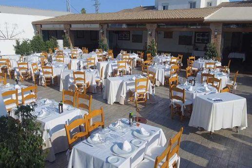 EL-Gamonal-Restaurante-Terrazas-5