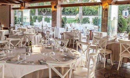 EL-Gamonal-Restaurante-Terrazas-6