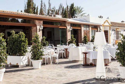 EL-Gamonal-Restaurante-Terrazas-7